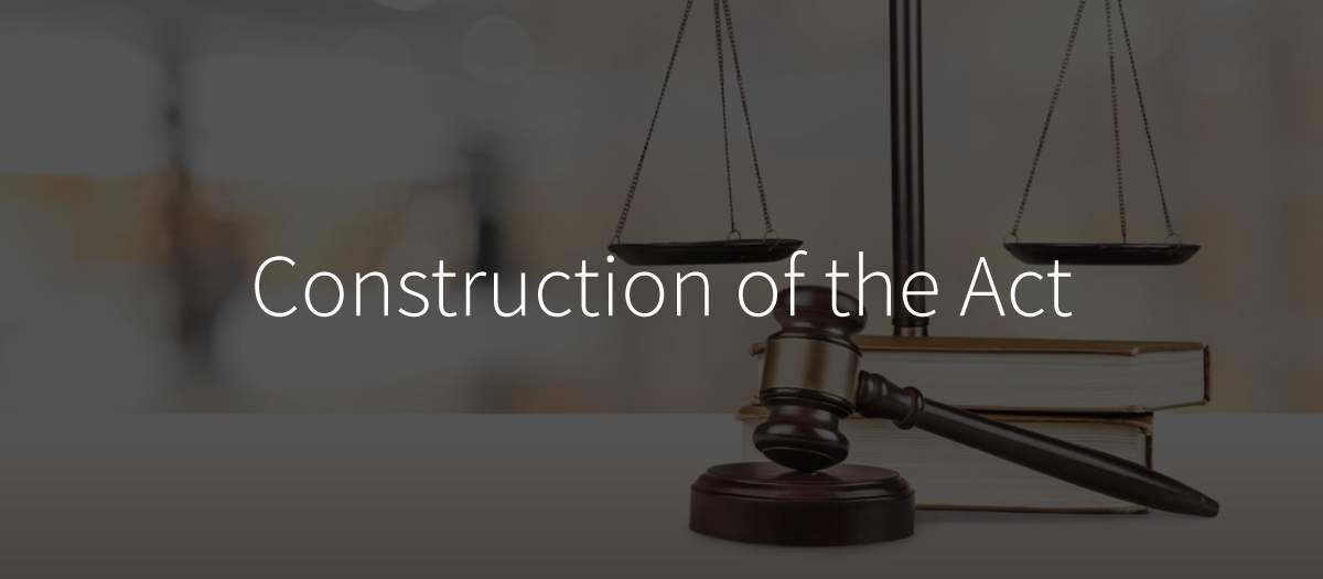 construction-of-the-act